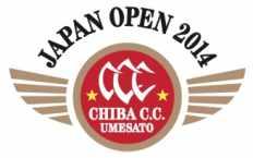 日本オープン_R1.jpg