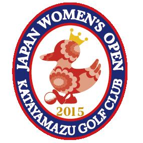日本女子2015ロゴ-01.png