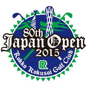 日本男子2015ロゴ-01.png