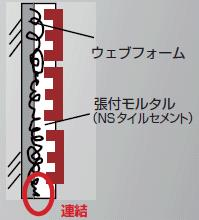 ryakuzu.JPG