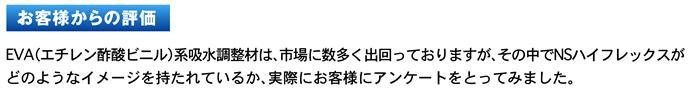 tenpu②.JPG